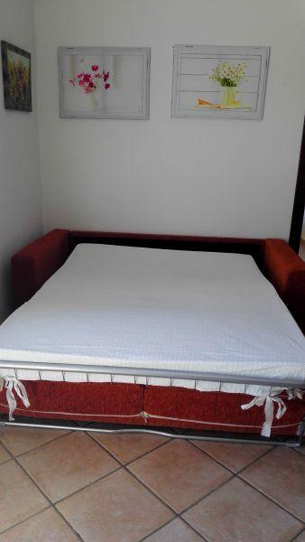 Affitto Appartamento 108223 Posada