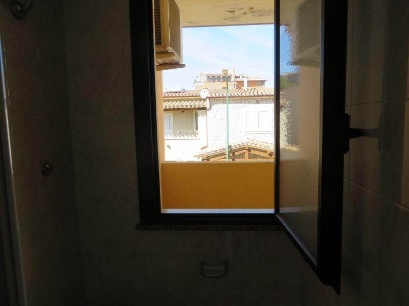 Affitto Appartamento 109007 Villasimius