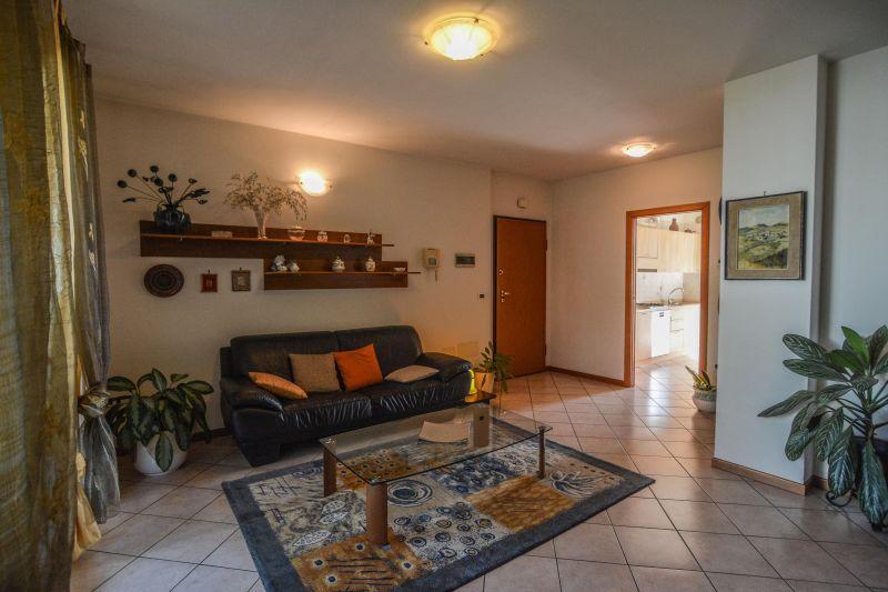 Salotto Affitto Appartamento 109534 Cervia