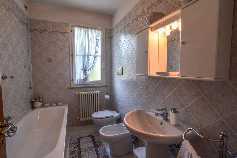 Bagno 2 Affitto Appartamento 109534 Cervia