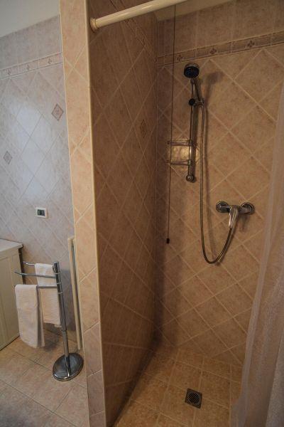 Bagno 1 Affitto Appartamento 109534 Cervia