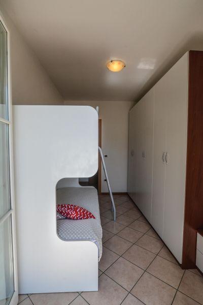 Camera 3 Affitto Appartamento 109534 Cervia