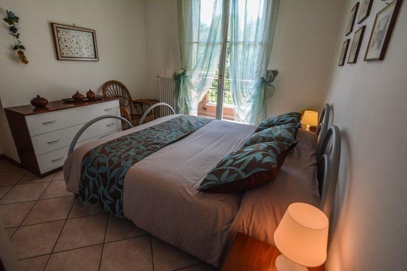 Camera 2 Affitto Appartamento 109534 Cervia