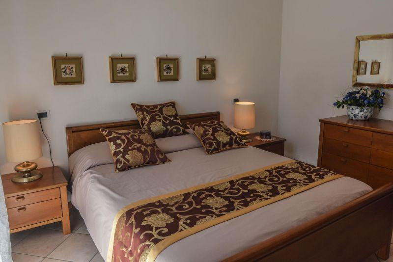 Camera 1 Affitto Appartamento 109534 Cervia