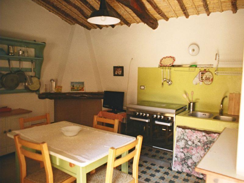 Affitto Villa  110022 Santa Maria Navarrese