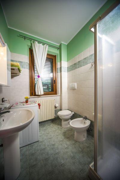 Affitto Monolocale 110796 Loreto