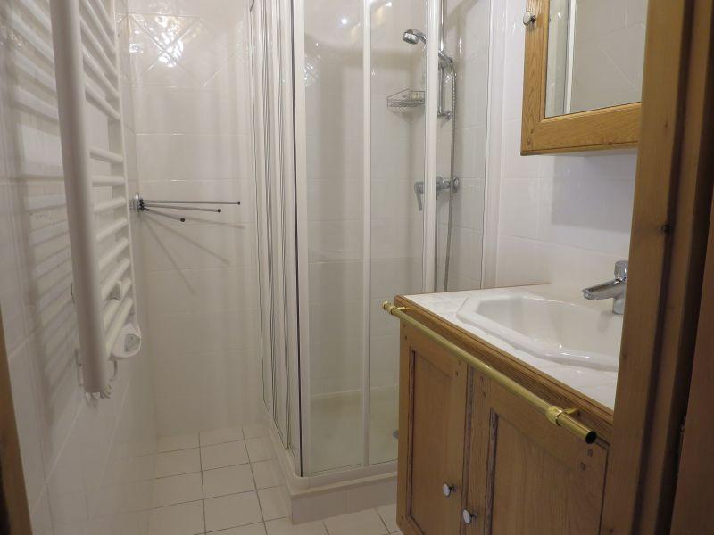 Bagno 2 Affitto Appartamento 111117 Les Saisies