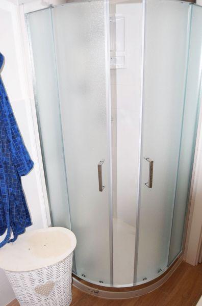 Bagno Affitto Casa 111204 Sciacca