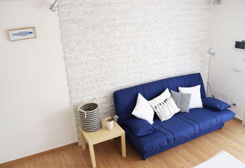Affitto Casa 111204 Sciacca