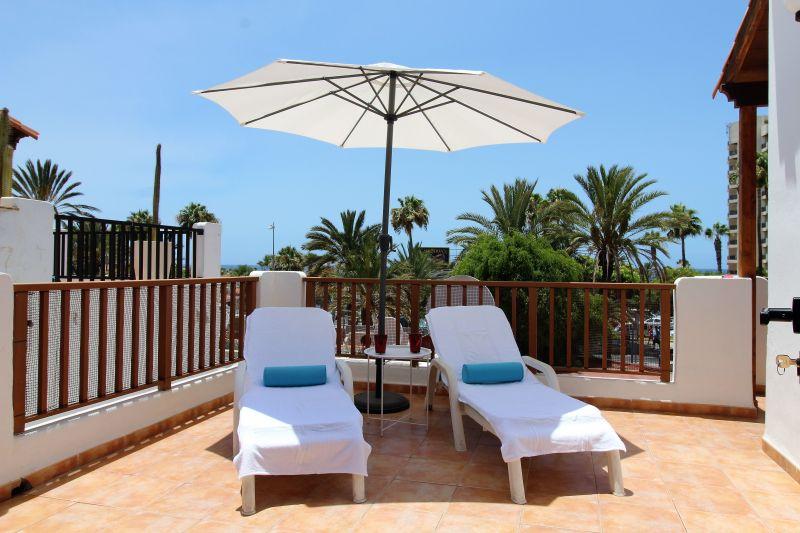 Affitto Appartamento 111248 Playa de las Américas