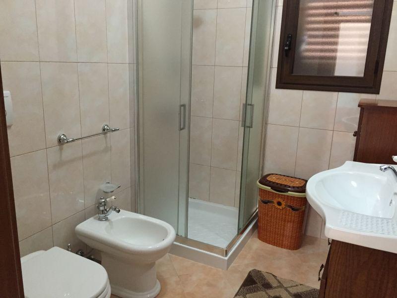 Affitto Appartamento 111282 Porto Cesareo