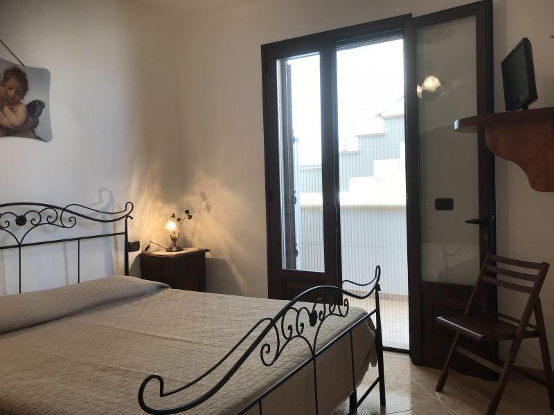 Camera 1 Affitto Appartamento 111282 Porto Cesareo