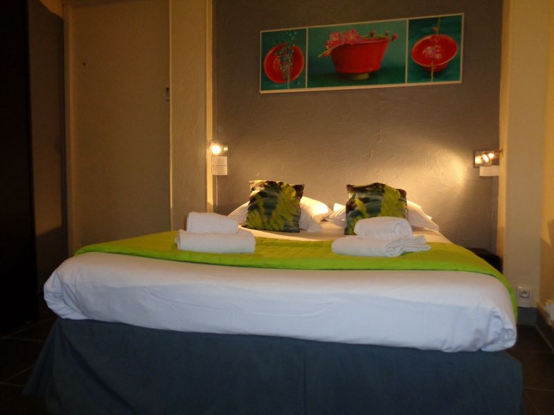 Affitto Appartamento 111705 Cannes