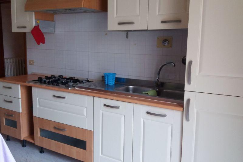 Affitto Appartamento 112327 Pineto