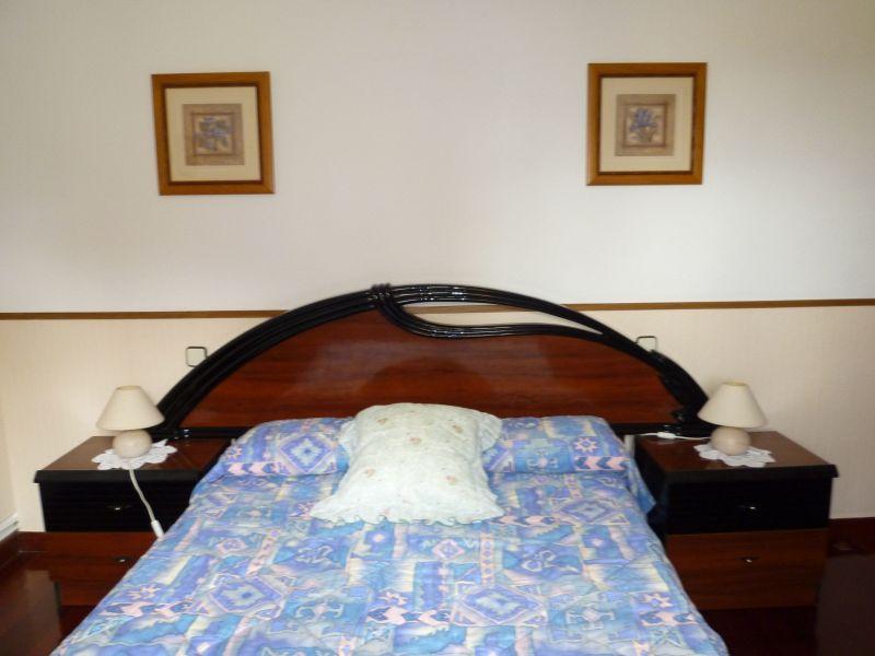 Camera 2 Affitto Agriturismo 113418 Santander