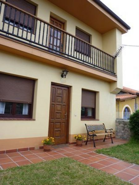 Balcone Affitto Agriturismo 113418 Santander