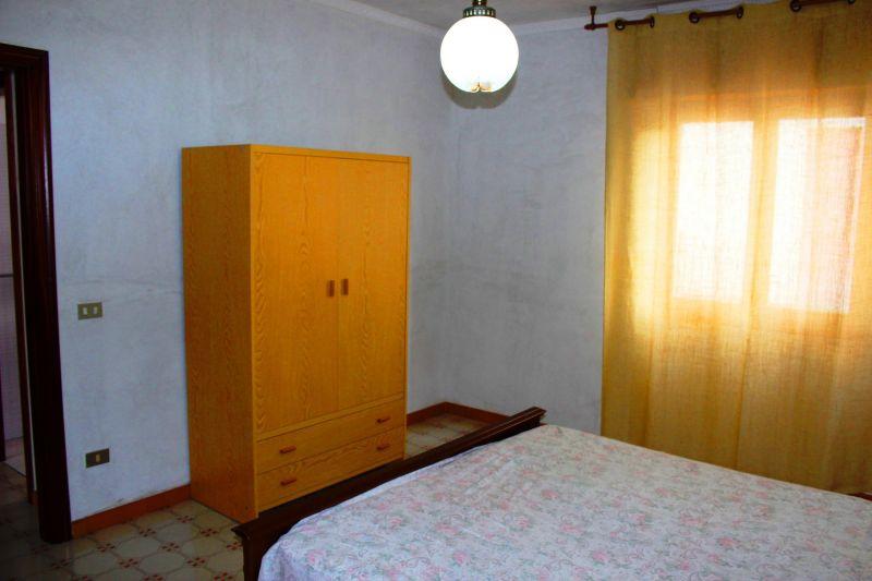 Camera 1 Affitto Appartamento 113964 Tropea