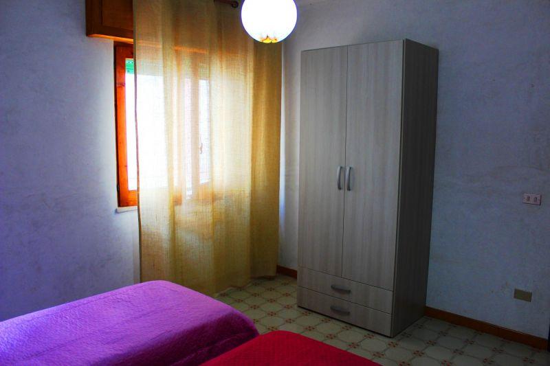 Camera 2 Affitto Appartamento 113964 Tropea