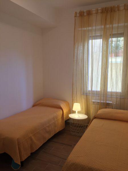 Camera 2 Affitto Appartamento 115283 Santo Stefano al Mare