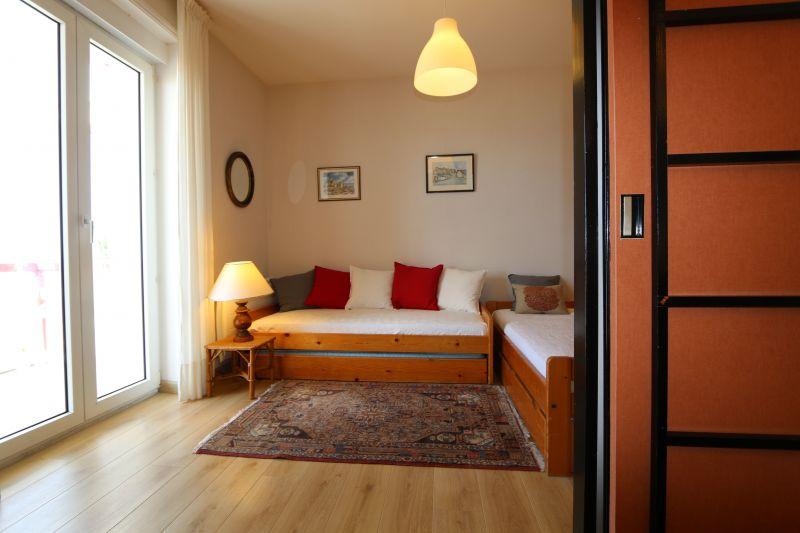Camera 1 Affitto Appartamento 115613 La Baule