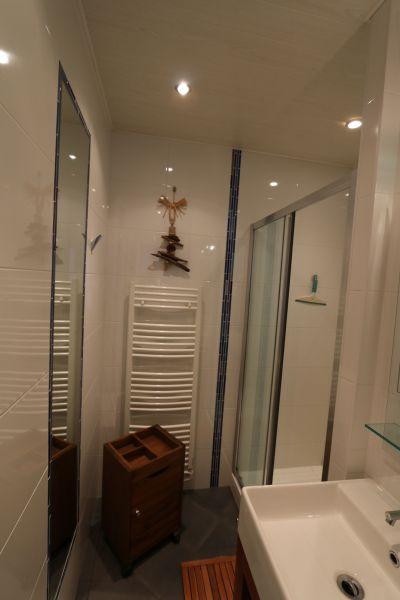 Doccia Affitto Appartamento 115613 La Baule