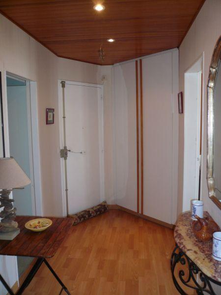 Entrata Affitto Appartamento 115613 La Baule