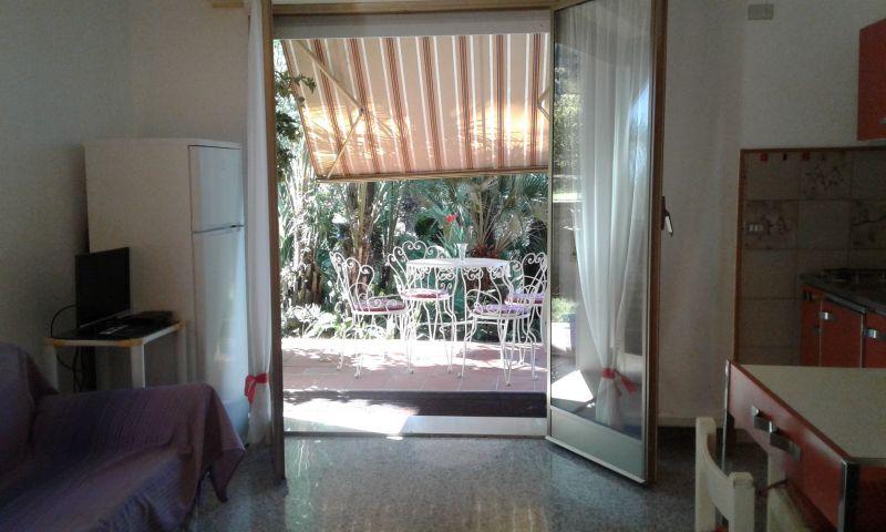 Affitto Appartamento 115816 Bordighera