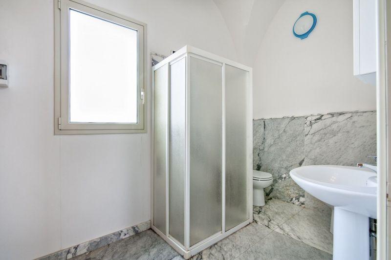 Bagno Affitto Appartamento 116172 Gallipoli