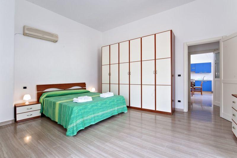 Camera Affitto Appartamento 116172 Gallipoli