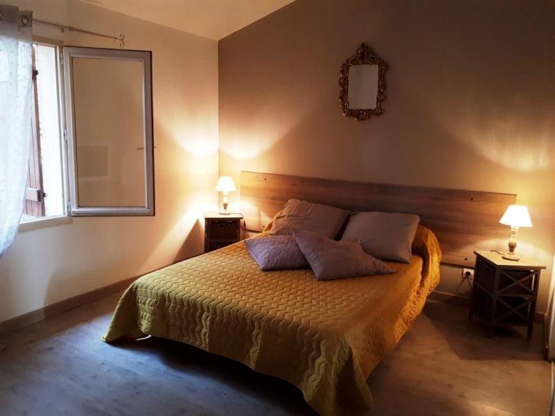 Camera 1 Affitto Casa 116438 Propriano