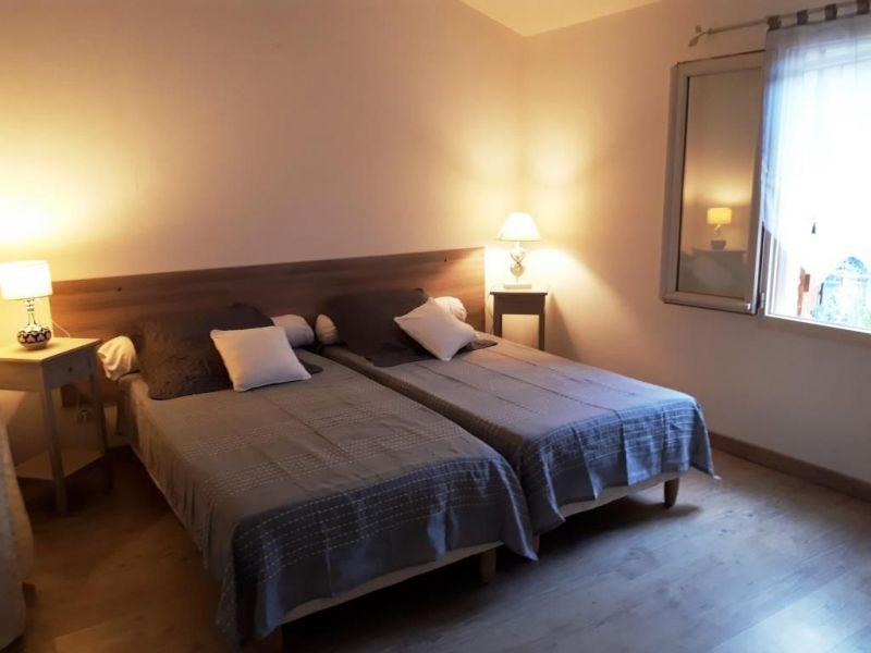 Camera 2 Affitto Casa 116438 Propriano