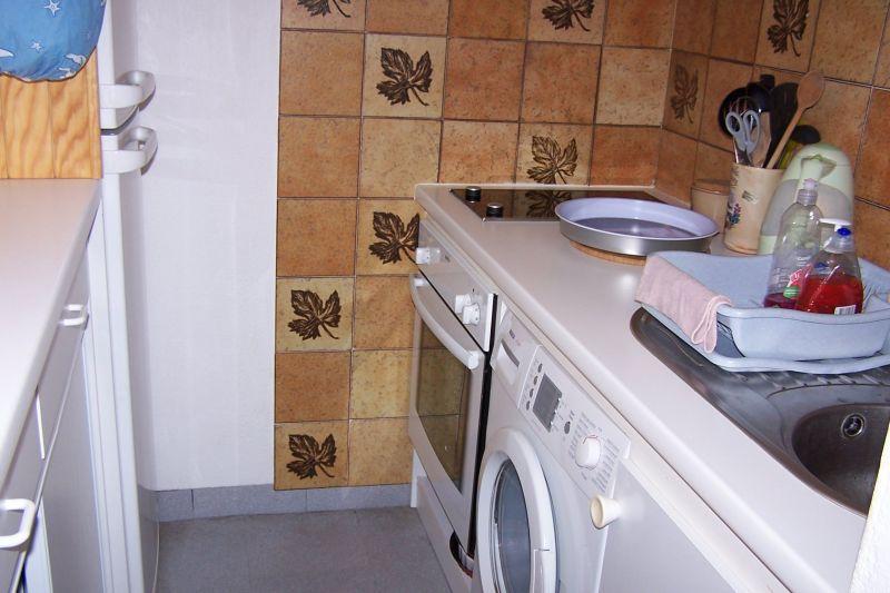Affitto Monolocale 116709 Orcières Merlette