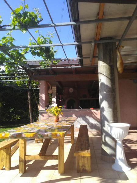 Affitto Alloggio insolito 117050 Brindisi