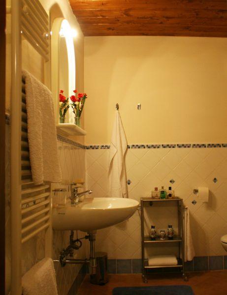 Bagno 4 Affitto Casa 117258 Siena