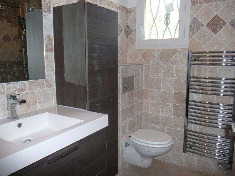 Affitto Villa  117574 Cannes