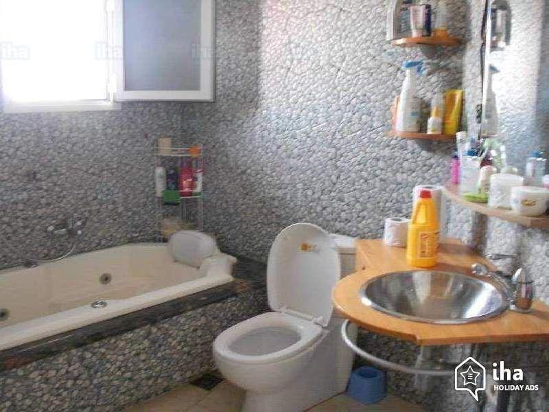 Affitto Appartamento 117701 Monastir