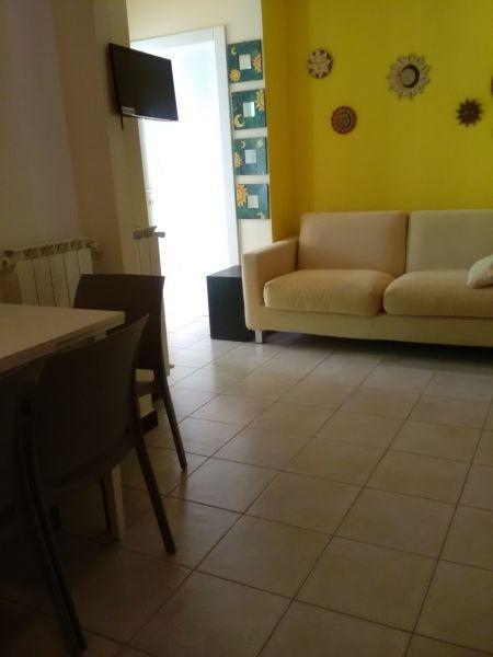 Affitto Appartamento 117846 Sestri Levante