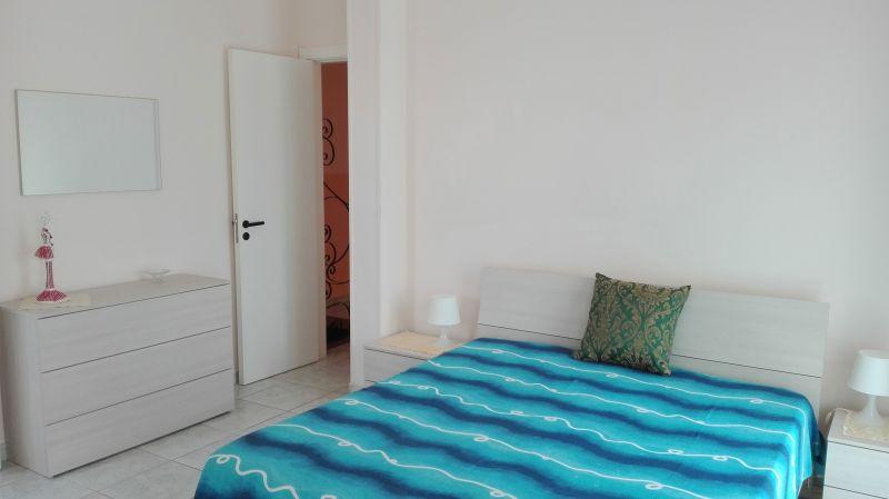 Camera 1 Affitto Appartamento 119747 Marina di Ragusa