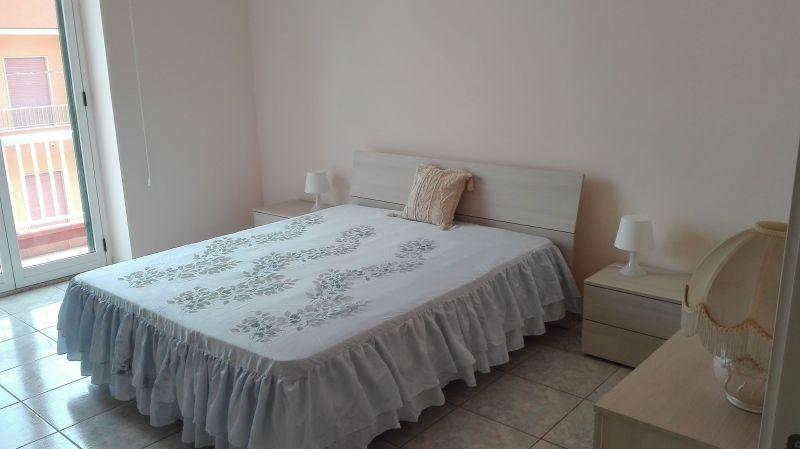 Camera 2 Affitto Appartamento 119747 Marina di Ragusa
