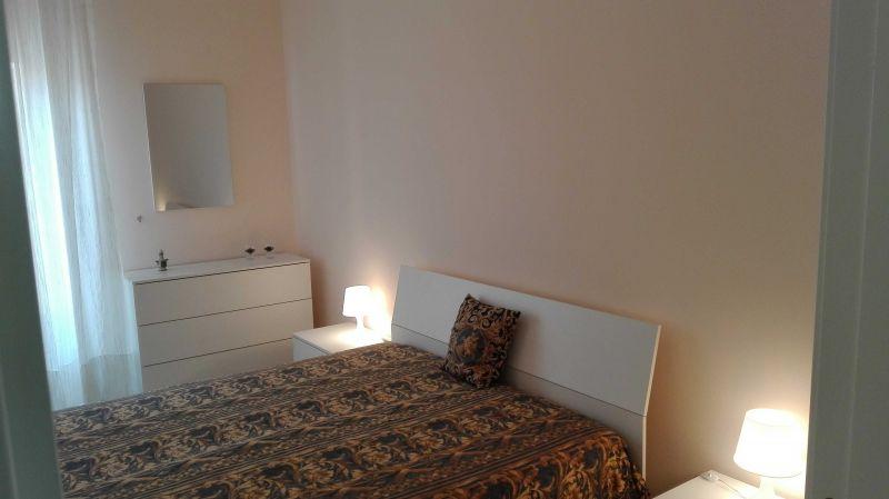 Camera 3 Affitto Appartamento 119747 Marina di Ragusa