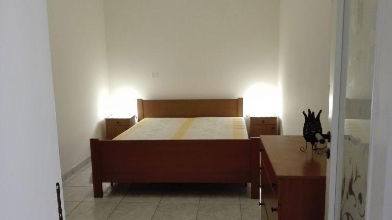 Camera 4 Affitto Appartamento 119747 Marina di Ragusa