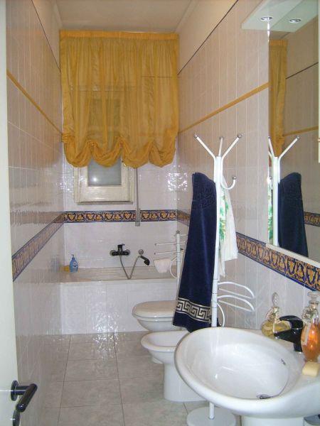 Bagno 2 Affitto Appartamento 119747 Marina di Ragusa