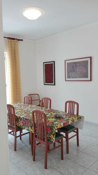 Soggiorno Affitto Appartamento 119747 Marina di Ragusa