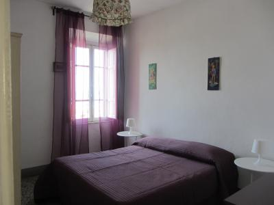 Camera 1 Affitto Appartamento 68533 San Vincenzo
