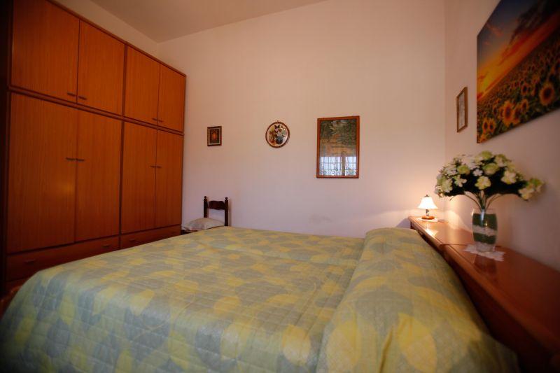 Camera 1 Affitto Casa rupestre 69168 Gallipoli