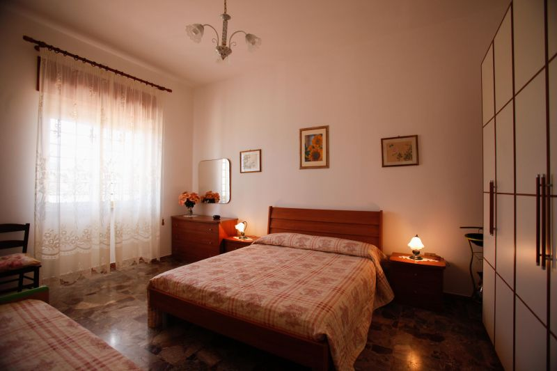 Camera 2 Affitto Casa rupestre 69168 Gallipoli