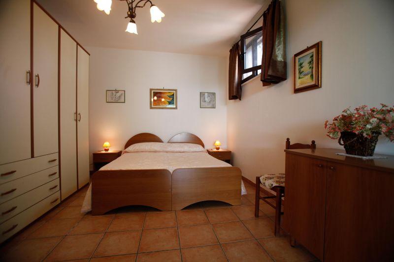 Camera 3 Affitto Casa rupestre 69168 Gallipoli