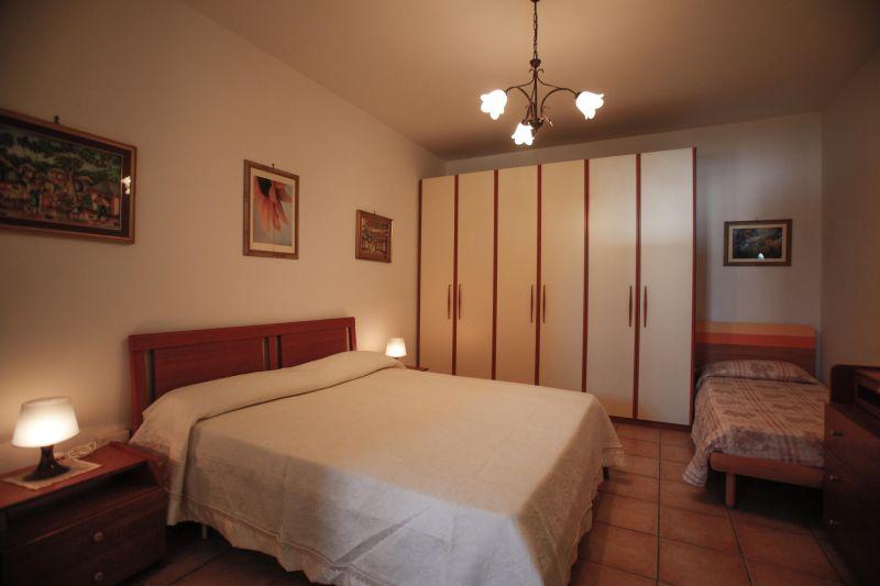 Camera 4 Affitto Casa rupestre 69168 Gallipoli