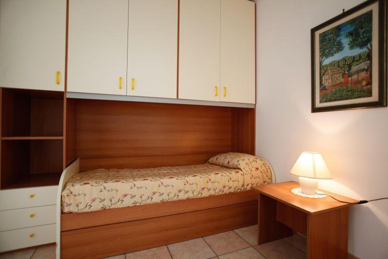Camera 6 Affitto Casa rupestre 69168 Gallipoli