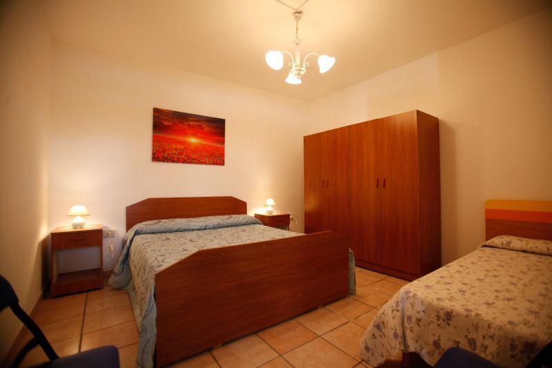 Camera 7 Affitto Casa rupestre 69168 Gallipoli